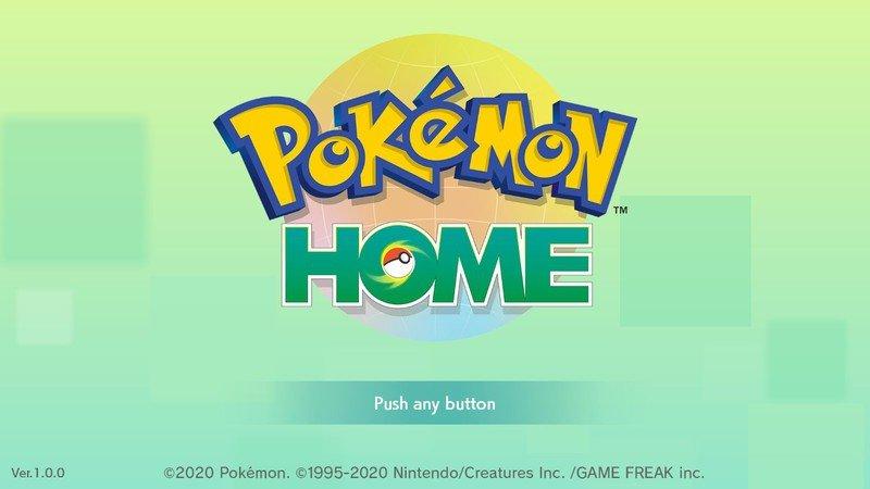 pokemon-home-premium-subscription-003.jp