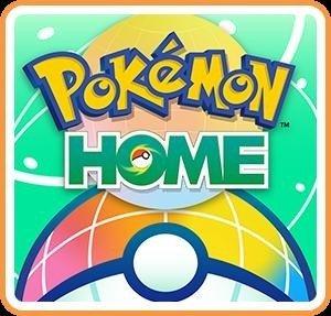 pokemon-home-eshop-icon.jpg?itok=m5JqiEb