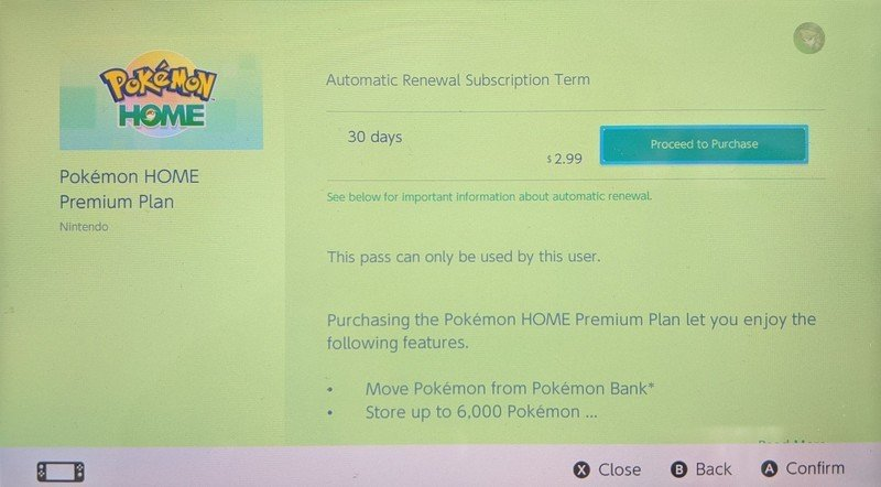 pokemon-home-premium-subscription-006.jp