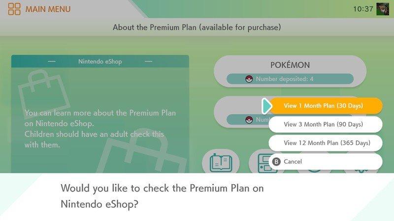 pokemon-home-premium-subscription-005.jp