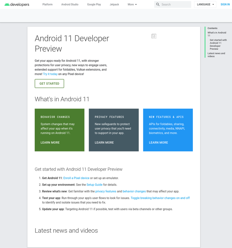 android-11-developer-preview_0.png?itok=