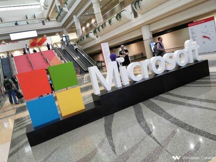 Judge temporarily halts $10 billion Microsoft cloud contract with Pentagon