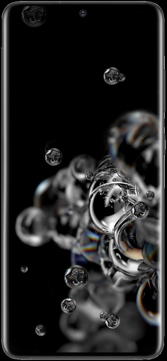 samsung-galaxy-s20-ultra-cropped.png?ito