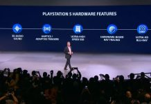 Report: Sony isn't sure about the PS5's price due to scarce parts
