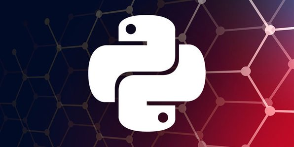 Just $50, this Python certification bundle packs more than 1,000 lessons