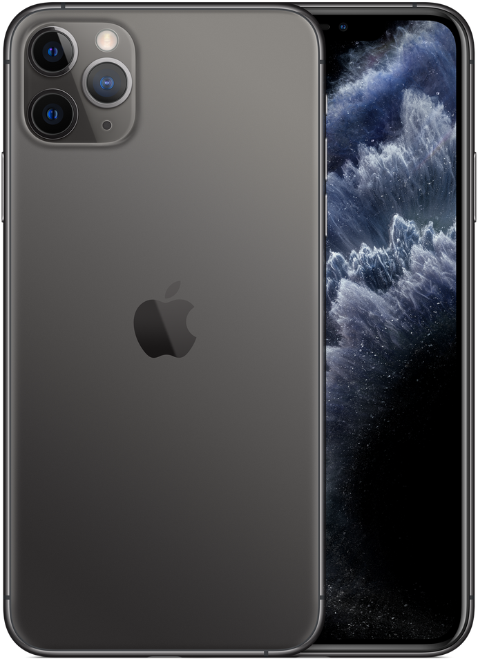 iphone-11-pro-max-render.png?itok=XFRRo4