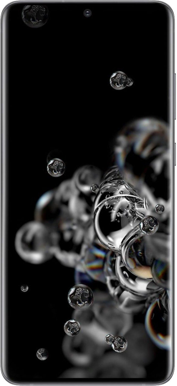 galaxy-s20-ultra-render_copy.png?itok=gd
