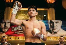Ryan Garcia vs. Francisco Fonseca live stream: How to watch, when & where