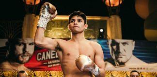 Ryan Garcia vs. Francisco Fonseca live stream: How to watch, when & where