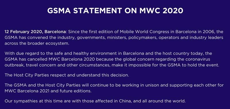 mwc-2020-statement.png?itok=ct1L62bZ