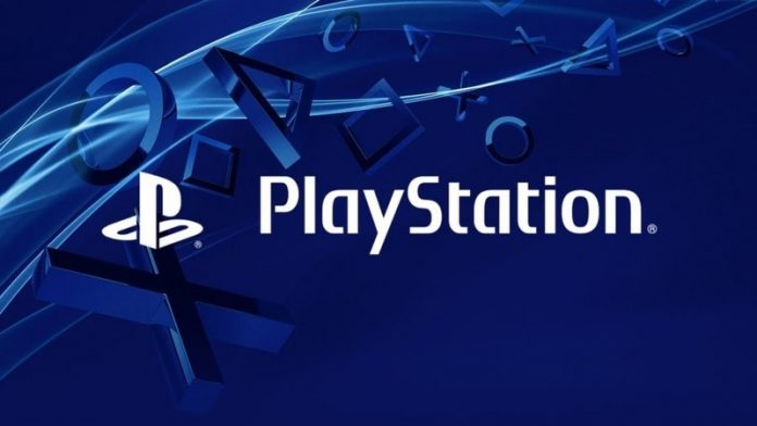 The PS5 looks to be packing an SSD and will support ray tracing