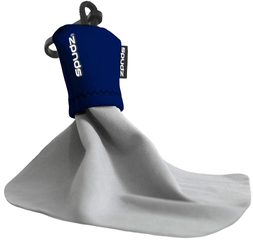spudz-classic-microfiber-cloth-pouch-blu