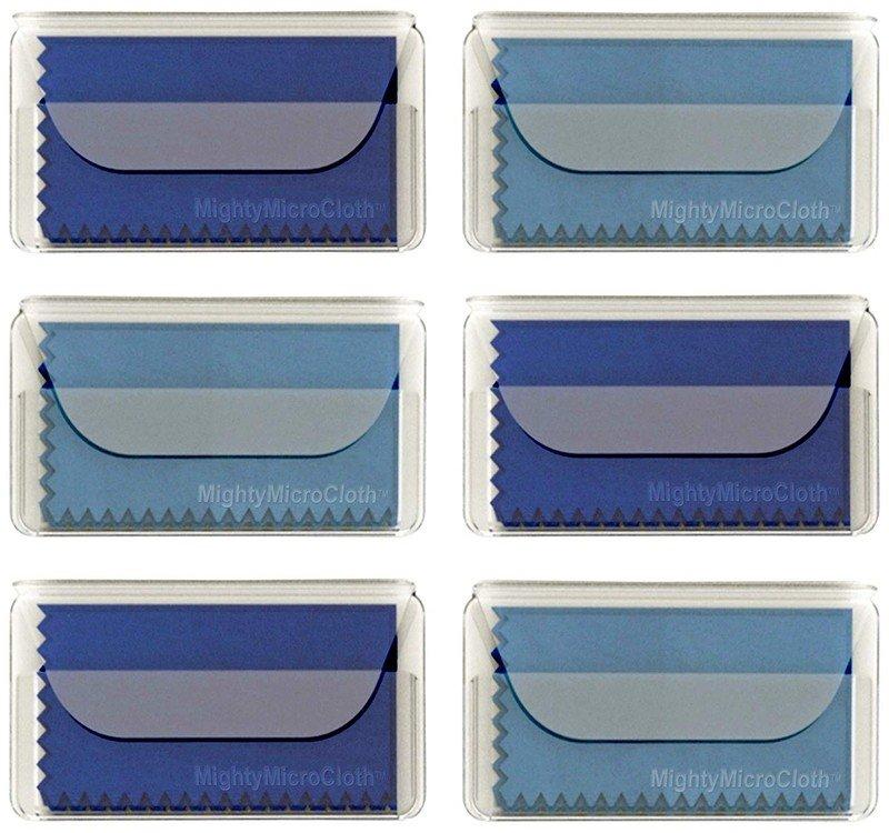 mighty-micro-cloth-blue-6-pack.jpg?itok=