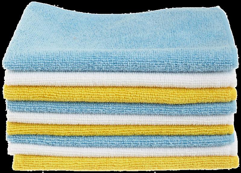 amazon-basics-microfiber-cloths-cropped.