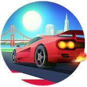 horizon-chase-world-tour-mobile-game.jpg