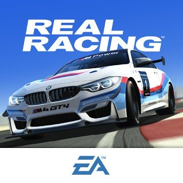 real-racing-3-google-play-icon.jpg?itok=