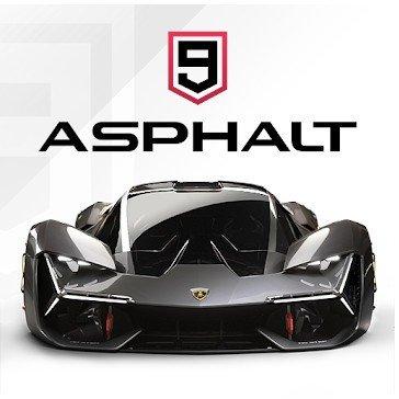 asphalt-9-google-play-icon.jpg?itok=bRBE