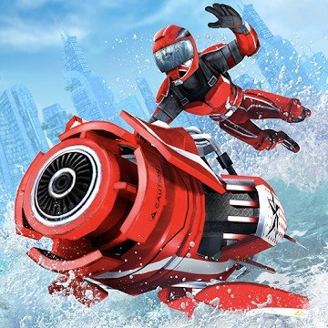 riptide-gp-renegade-google-play-icon.jpg