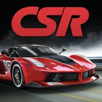 csr-racing-google-play-icon.jpg?itok=XAG