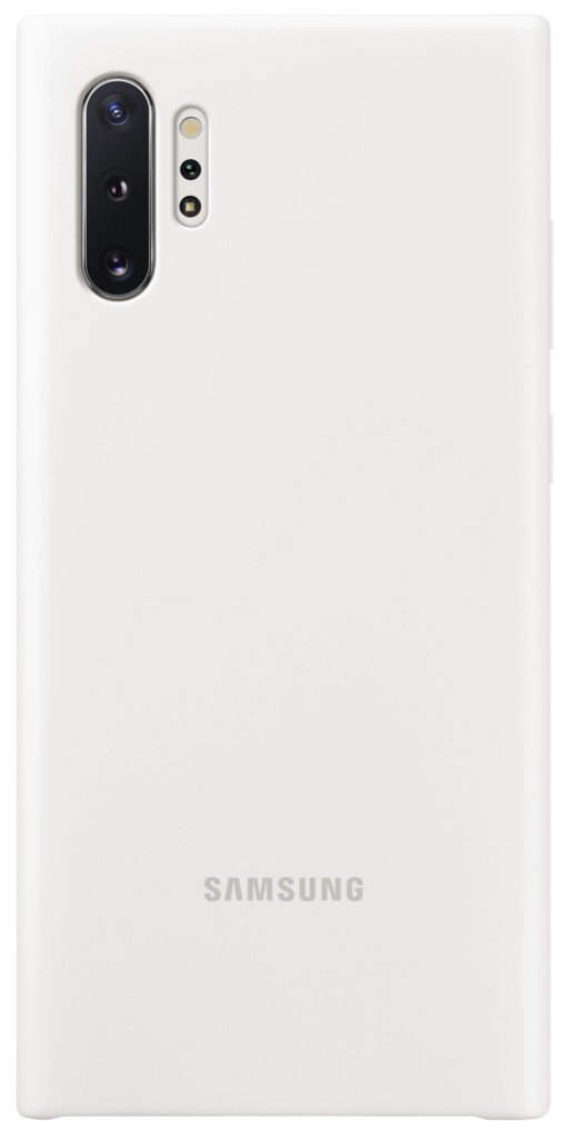 samsung-silicone-cover-note-10-plus-whit