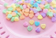 For Valentine's Day, here's the tech we love — and that broke our hearts