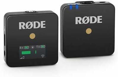 rode-wireless-go-render.jpg?itok=xlAz4EN