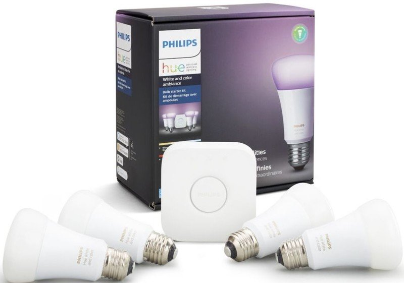 philips-hue-white-color-ambiance-starter