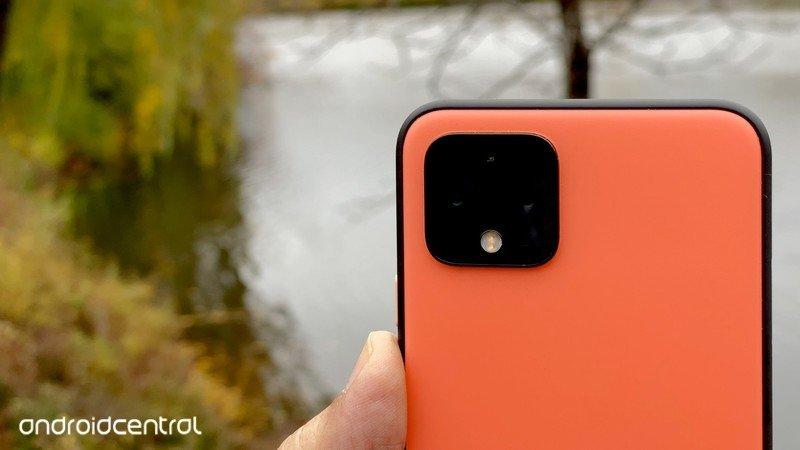 pixel-4-camera-bump-lake-hero-4v2r.jpg?i