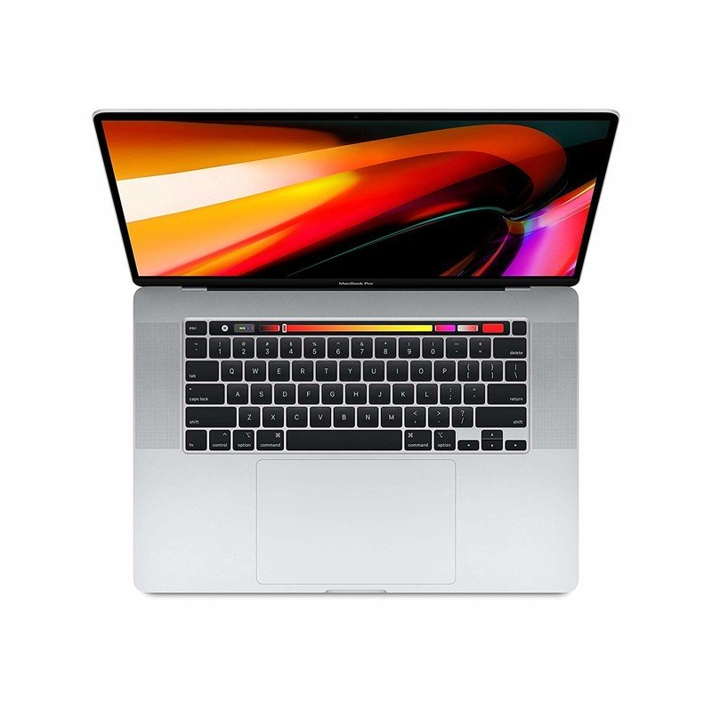 macbook-pro-16.jpg?itok=UqYuy--g
