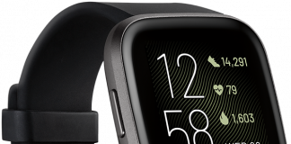 Should you buy the Fitbit Versa 2 or the Fossil Gen 4?