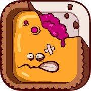 cookies-must-die-google-play-icon.jpg?it