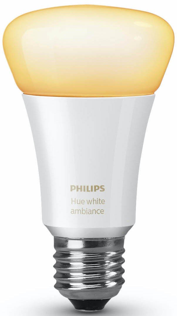 philips-hue-white-ambience-official-rend