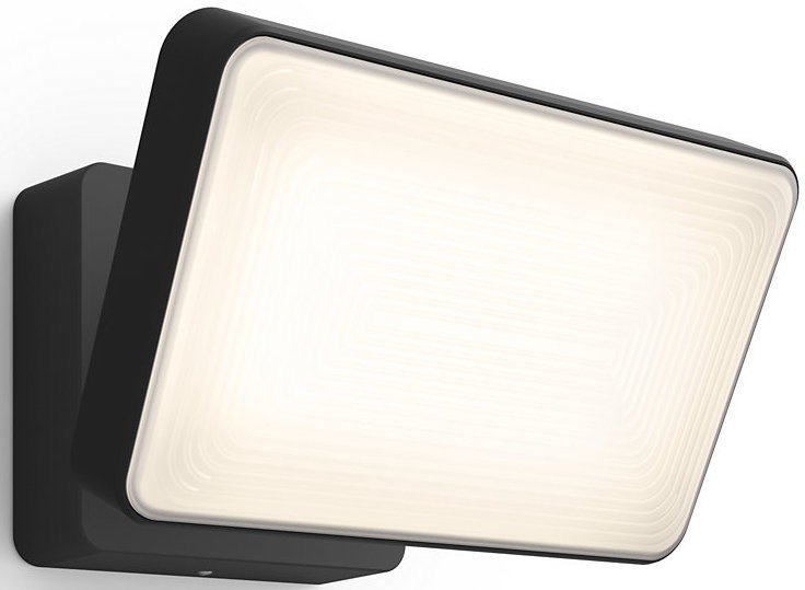 philips-hue-discovery-floodlight-officia