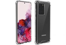 The best Samsung Galaxy S20 Ultra cases