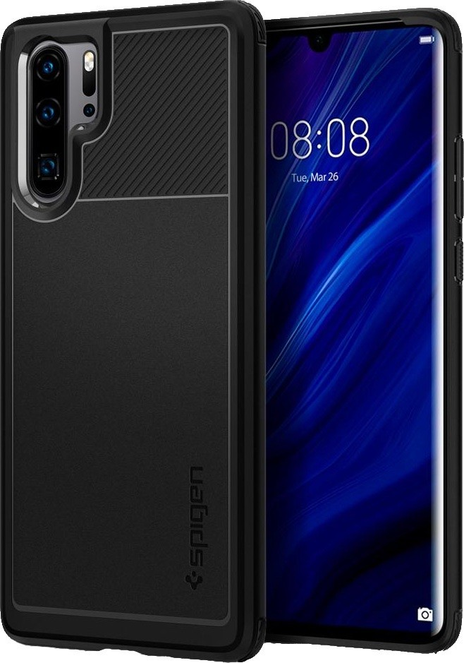 These are the best Huawei P30 Pro cases that you can get today