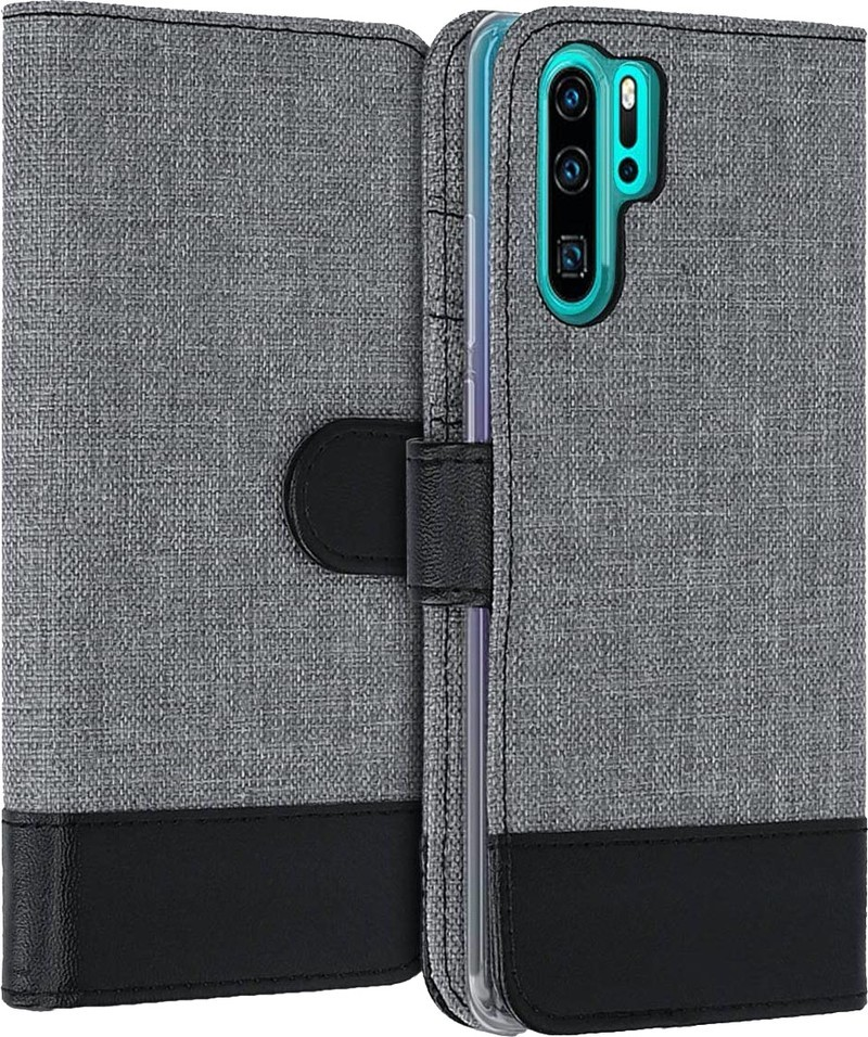 kwmobile-wallet-p30-pro-render.jpg?itok=