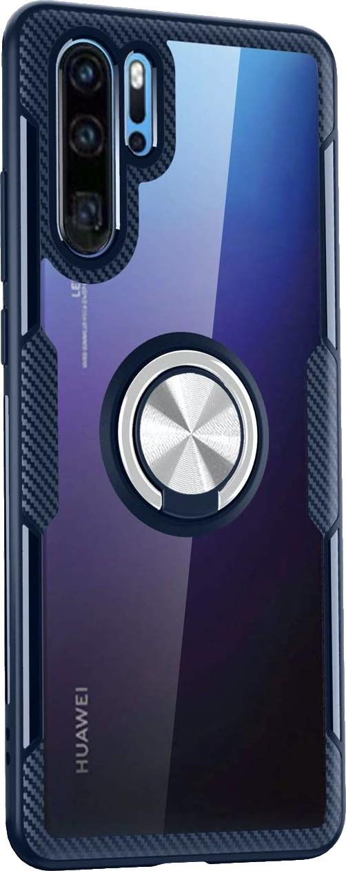 beovtk-ring-case-p30-pro-render.jpg?itok