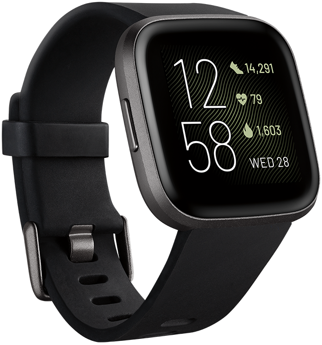 With the Fitbit Versa 2 around, is the Ionic still worth your money?