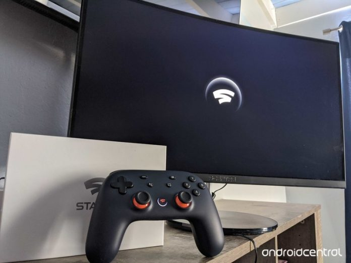 Here's how to manage (or cancel) your Google Stadia Pro subscription