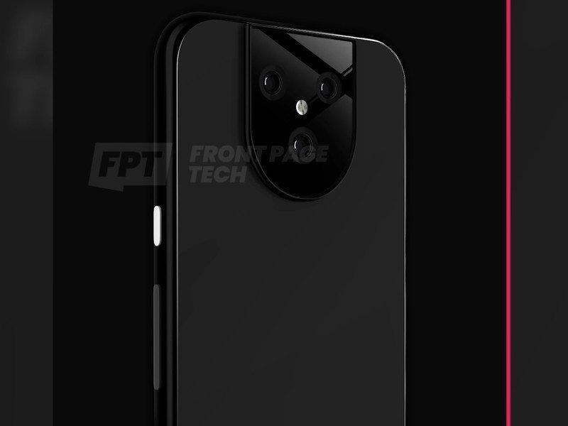 pixel-5-xl-prototype-render.jpg?itok=k0f