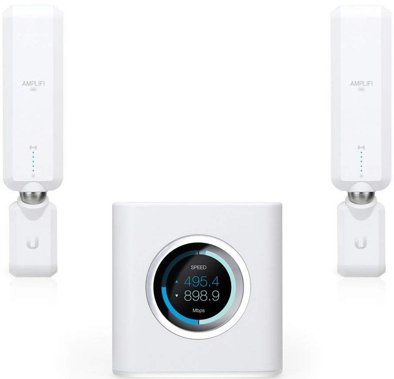 amplifi-hd-router-cropped.jpg?itok=Ig0Pn