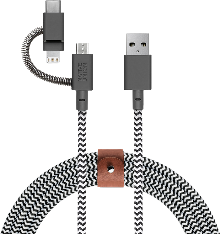 native-union-belt-cable-render.png?itok=