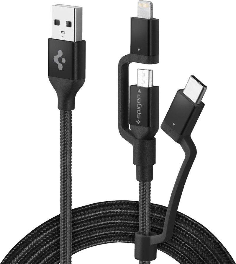spigen-durasync-cable-render.jpg?itok=r_