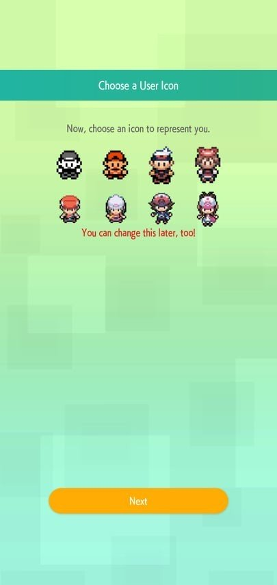 pokemon-home-choose-icon.jpg?itok=J3Psc1