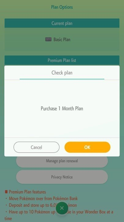 pokemon-home-purchase-1-month-premium.jp