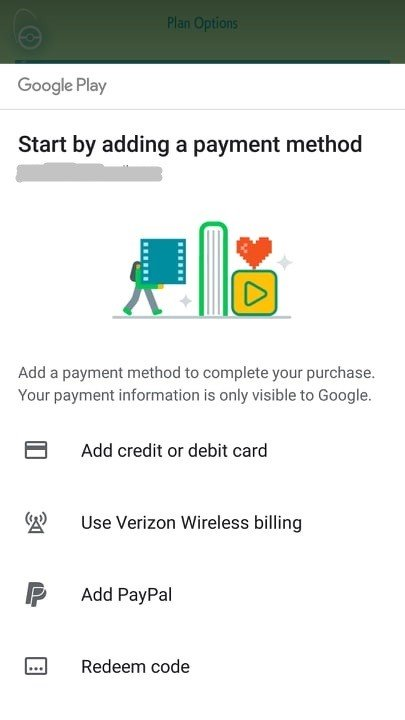 pokemon-home-google-play-payment-method.