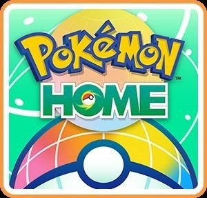 pokemon-home-eshop-icon.jpg?itok=m5JqiEb