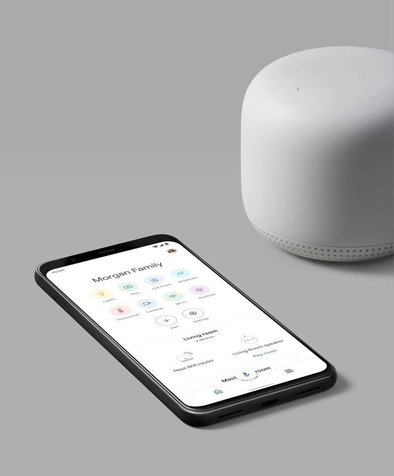google-nest-wifi-phone.jpg?itok=MN-ysfoe