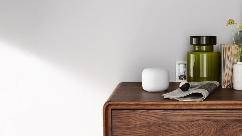 google-nest-wifi-dresser.jpg?itok=DzdAjV