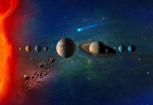 Four proposed NASA missions could reveal unknown secrets of the solar system
